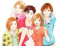 MangaBrowse.jpg