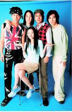 Group-promo7
