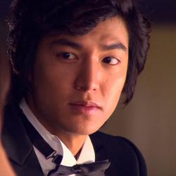 Episode 3 (Korean drama)