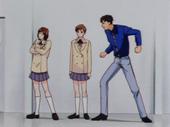 Anime-screenshot48.png