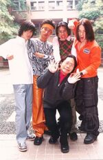 F4-with-Bue-Xue-Liang