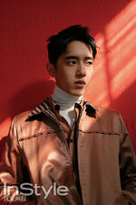 InStyle9