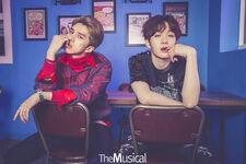 TheMusical7