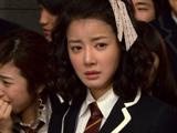 Oh Min-ji