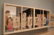 Margaret-Exhibition