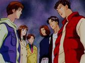 Anime-screenshot24.png