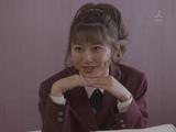 Kyoko Hattori