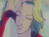 Anime-screenshot13.png