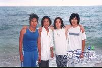 F4-beach