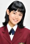 Oto Edogawa (drama)