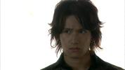 Akira-drama