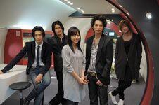 Final-cast2