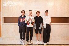 Guangzhou-Meet9