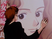 Anime-screenshot3.png