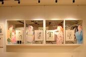 Margaret-Exhibition-4