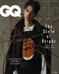 GQ-Thailand