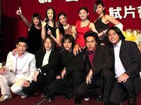 MG2001-cast