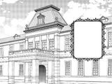 Eitoku Academy