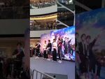 Meteor Garden 2018 Weibo - July 20, 2018
