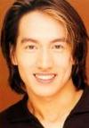 Dao Ming Si