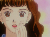 Anime-screenshot2.png
