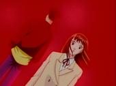 Anime-screenshot21.png