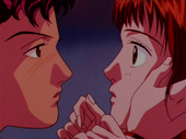 Anime-screenshot12.png