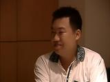 Qing Yong