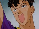 Anime-screenshot5.png