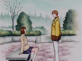 Anime-screenshot38.png