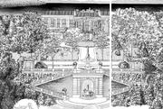 New-York-mansion.png