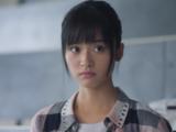 Dong Shan Cai (2018)
