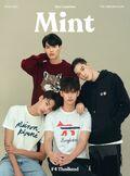 Mint-magazine