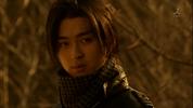 Sojiro-drama