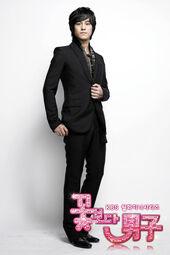 Yi-jung-promo