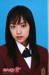 Tsukushi2-3