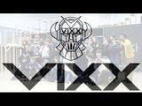 Ken - Boys Over Flowers The Musical rehearsal (VIXX)