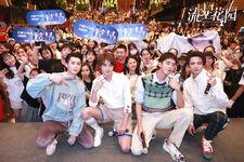 Chongqing-Meet9