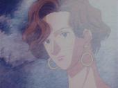 Anime-screenshot10.png