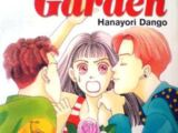 Foreign editions of Boys Over Flowers