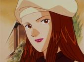 Anime-screenshot23.png