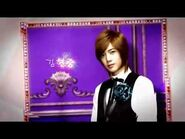 Boys Over Flowers Opening Theme