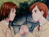 Anime-screenshot47.png