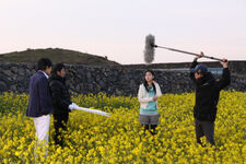 BOF-filming4