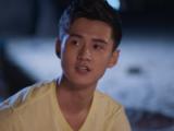 Chen Qing He (2018)