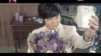 Yi-jung F4 Special Edition - After Story (Korean only)
