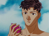 Anime-screenshot20.png