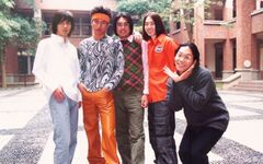 F4-with-Bue-Xue-Liang2