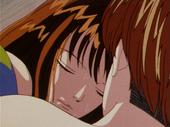 Anime-screenshot29.png