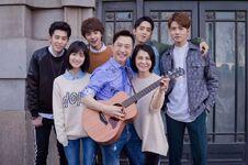 Cast-with-Harlem-Yu